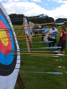3-way friendly2016-scoring arrows